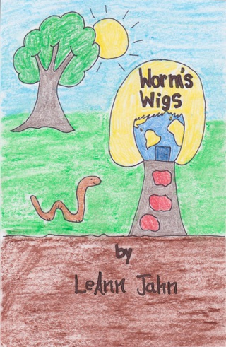 Worm's Wigs by Smashwords, Inc. book summary, reviews and downlod