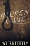 Hidden Crime book summary, reviews and downlod