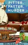 Pitter, Patter, Murder book summary, reviews and download