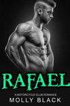 Rafael book summary, reviews and download