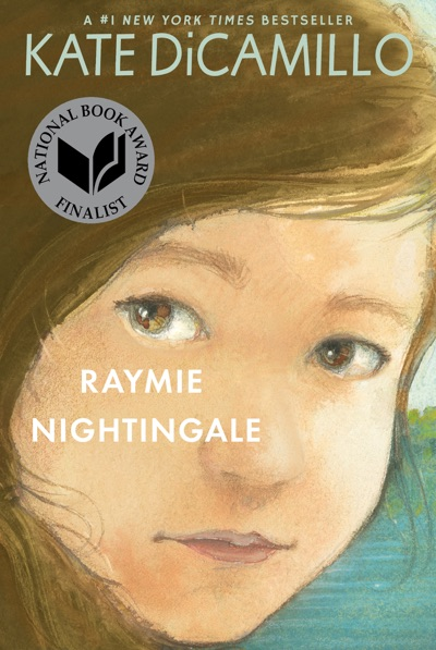 Raymie Nightingale by Kate DiCamillo Book Summary, Reviews and E-Book Download