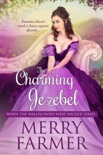 The Charming Jezebel book summary, reviews and downlod