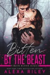 Bitten by the Beast book summary, reviews and downlod