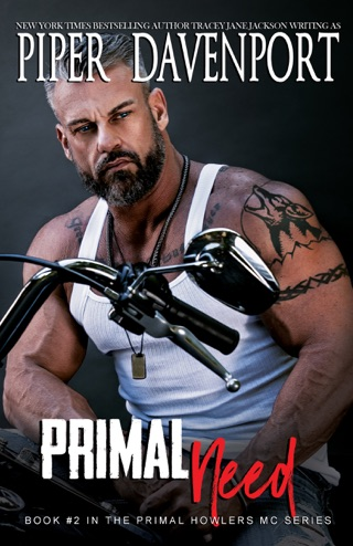 Primal Need by Trixie Publishing, Inc. book summary, reviews and downlod