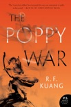The Poppy War book summary, reviews and download
