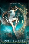 The Frozen Witch Book One book summary, reviews and download