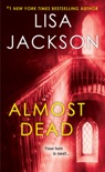 Almost Dead book summary, reviews and downlod