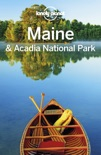 Maine & Acadia National Park Travel Guide book summary, reviews and download