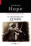 El prisionero de Zenda resumen del libro