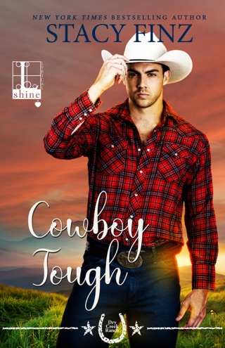 Cowboy Tough E-Book Download
