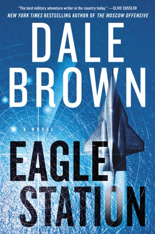 Eagle Station by HARPERCOLLINS PUBLISHERS   book summary, reviews and downlod