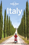 Italy Travel Guide book summary, reviews and download