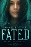 Fated book summary, reviews and download