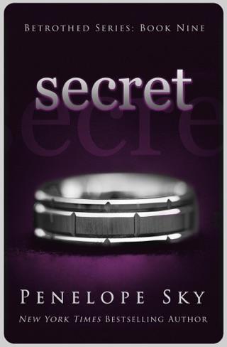 Secret by Draft2Digital, LLC book summary, reviews and downlod