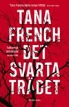 Det svarta trädet book summary, reviews and downlod