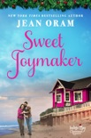 Sweet Joymaker book summary, reviews and downlod