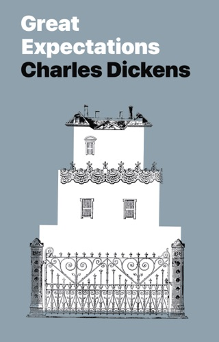 Great Expectations by Public Domain book summary, reviews and downlod