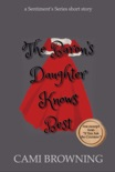 The Baron's Daughter Knows Best book summary, reviews and download