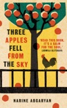 Three Apples Fell from the Sky book summary, reviews and downlod