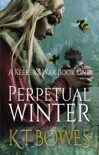Perpetual Winter book summary, reviews and downlod