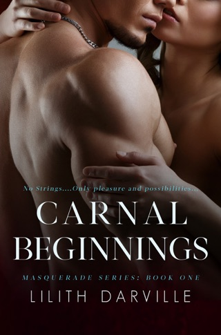 Carnal Beginnings by Vasko Pty Ltd book summary, reviews and downlod