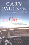 The Car book summary, reviews and download