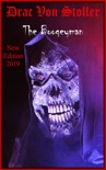 The Boogeyman (Myth) book summary, reviews and download