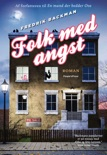 Folk med angst book summary, reviews and downlod