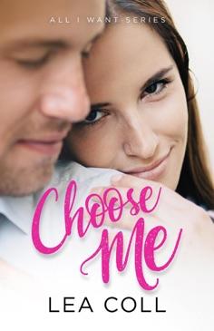 Choose Me E-Book Download