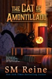 The Cat of Amontillado book summary, reviews and downlod