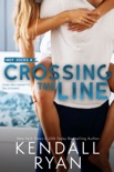 Crossing the Line book summary, reviews and downlod