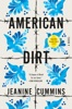 American Dirt (Oprah's Book Club) book image