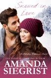 Snowed in Love book summary, reviews and downlod