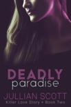 Deadly Paradise book summary, reviews and downlod