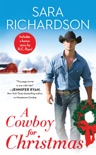 A Cowboy for Christmas book summary, reviews and download