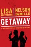Getaway book summary, reviews and downlod