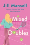 Mixed Doubles book summary, reviews and downlod