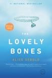 The Lovely Bones e-book