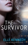 The Survivor book summary, reviews and downlod