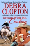 Dream with Me, Cowboy Enhanced Edition book summary, reviews and downlod