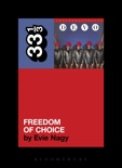 Devo's Freedom of Choice book summary, reviews and download