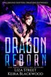 Dragon Reborn book summary, reviews and downlod