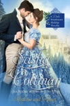 Mistletoe and Kisses book summary, reviews and downlod
