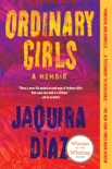 Ordinary Girls book summary, reviews and download