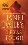 Texas Tough book summary, reviews and downlod
