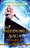 The Underworld Saga Bonus Box Set book summary, reviews and downlod