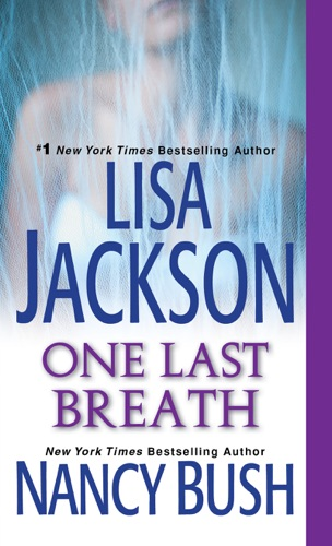 One Last Breath by Kensington Publishing Corp. book summary, reviews and downlod