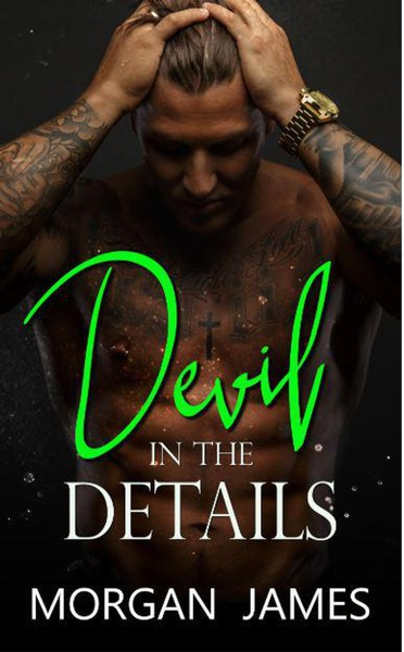 Devil in the Details by Morgan James Book Summary, Reviews and E-Book Download