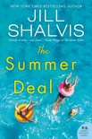 The Summer Deal book summary, reviews and downlod