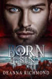 Born Of Sin book summary, reviews and download